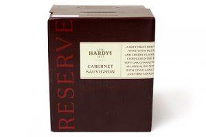 hardys_cabernet01