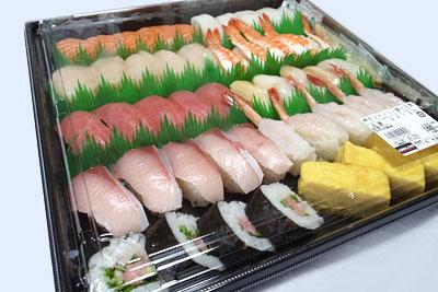 sushifamily01