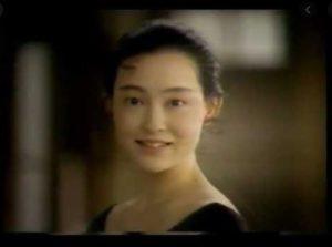 床嶋佳子が ツーショット!若い頃の画像が似てる芸能人が多い?