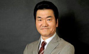 島田紳助が極秘密会!